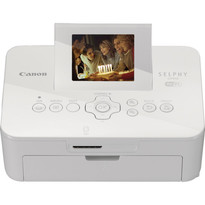 Canon SELPHY CP910 - Wireless Compact Photo Printer