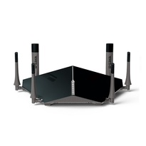 D-Link AC3200 DIR-890L Wireless Tri-Band Gigabit Router