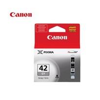 Canon CLI-42 Gray Ink Cartridge