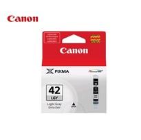 Canon CLI-42 Light Gray Ink Cartridge