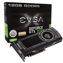 VCEV002516