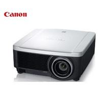 Canon Realis SX6000 Pro AV - LCD Projector | Native  | 6,000 Lumens