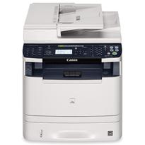 Canon imageCLASS MF6180DW Monochrome Multifunction  Laser Printer | 35 PPM Mono | 600 x 600 DPI | Print, Scan, Copy, Fax | USB, Ethernet, Wi-Fi