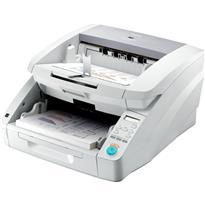 Canon imageFORMULA DR-G1130 Document Scanner | 24-bit color,130 ppm, 500-sheets ADF| USB