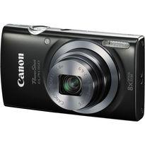 Canon PowerShot ELPH 160 - Digital Camera  | 20MP 1/2.3