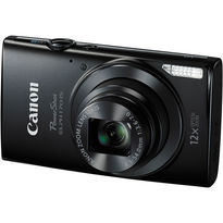 Canon PowerShot ELPH 170 - IS Digital Camera  | 20MP 1/2.3