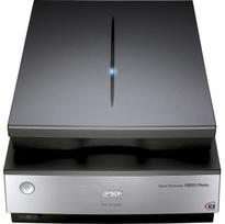 SNES000581