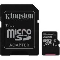 SMKT003203
