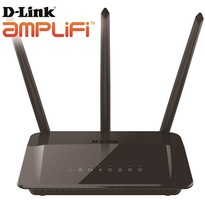 D-Link AC1750 DIR-859 Dual Band Gigabit Router