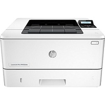 HP LaserJet Pro MFP M426fdw Printer | up to 40 ppm Black  | Print | Copy | Scan | Fax | Connectivity: Hi-Speed USB 2.0 port Ethernet 10/100/1000T network | Part no: F6W15A#BGJ