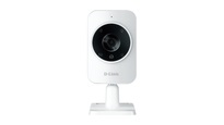 D-Link Wireless Day/Night Network Camera