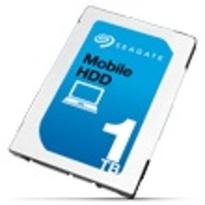 HDSG003686
