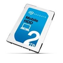 HDSG003695