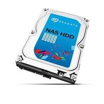 HDSG003800
