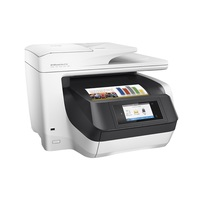 HP Officejet Pro 8720 All-In-One-Printer | M9L75A#B1H