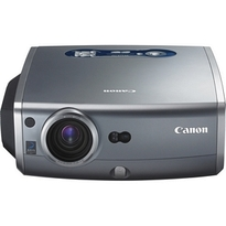 Canon Realis WUX10 Mark II Multimedia Projector | WUXGA 1920x1200 | LCOS Technology | 1,000:1 Contrast Ratio | 3,200 Lumens | 1.5x Powered Zoom Lens, Full 10 Bit Color, HDMI, DVI, Ethernet