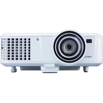Canon LV-X300ST LCD Projector | Native  | 3,000 Lumens | 2,300:1 Contrast Ratio