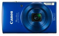 Canon PowerShot ELPH 190 IS Digital Camera  | 20.0MP 1/2.3