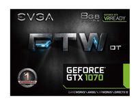 VCEVG00020
