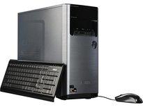 DTASU00002