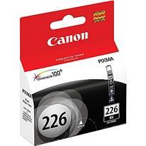 Canon CLI-226 Black Ink Cartridge