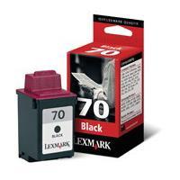 iCAN VGA Cable M/M - 6ft. (VGA-15MM-06)