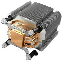 APC (RBC6) Replacement Battery Cartridge #6 - UPS battery lead acid