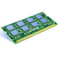 Kingston ValueRAM 2GB DDR2 667MHz CL5 SODIMM (KVR667D2S5/2G)