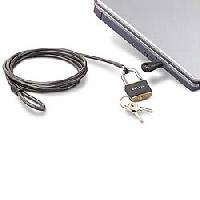 Belkin Notebook Security Key Lock (F8E550)