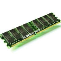 Kingston 1GB  DDR2 667MHz DIMM, System Specific Memory for Dell (KTD-DM8400B/1G)