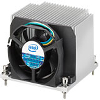 Intel Thermal Solution STS100A (Active) Part# BXSTS100A