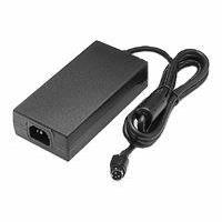 Epson PS-180 24V DC Power Supply (C825343)| for select Epson POS Printer. Power Cord included