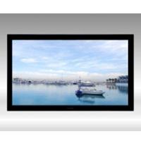 "Grandview Permanent Fixed-Frame Prestige Screen 112"" - 16:9 Format (LF-PU112)"