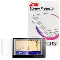 iCAN Screen Protector 4.3""