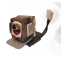 BenQ Projector Lamp for MP611C/MP620C/MP721/MP721c (5J.J2C01.001)