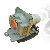 BenQ Projector Lamp for MP730 (5J.08G01.001)