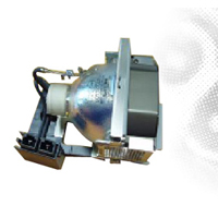 BenQ Projector Lamp for SP830 (5J.J1Y01.001)