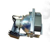 BenQ Projector Lamp for SP831 (5J.J2A01.001)
