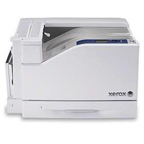 Xerox Phaser 7500DN Network Colour Laser Printer | 35 PPM Mono, 35 PPM Colour, 1200x1200 DPI, Duplex Printing | USB/Gigabit Ethernet Connectivity, Full Toner Included