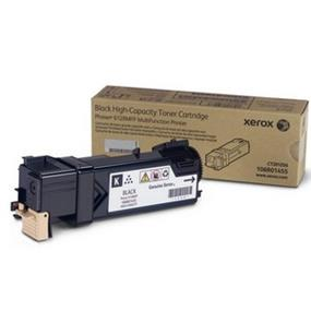 Xerox Back Toner Cartridge (106R01455) for Phaser 6128