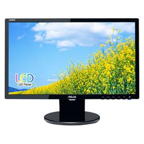 "ASUS VE228H, 21.5"" LED Widescreen Monitor 