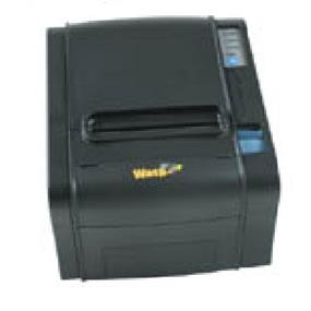 Wasp WRP 8055 Thermal Receipt Printer, USB (633808471330)| Auto-cut
