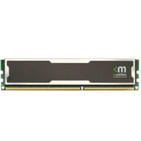 Mushkin Silverline 4GB DDR3 1333MHz CL9 DIMM (991770)