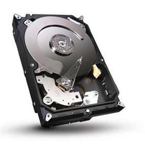 """Seagate Desktop HDD 1TB 3.5"""" SATA3 64MB Cache OEM Hard Drive (ST1000DM003)"""