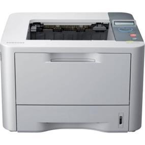 Samsung ML-3312ND Monochrome Laser Printer | 33 PPM Mono, 1200 x 1200 DPI, Duplex Printing | USB Connectivity