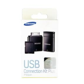 Samsung USB connection kit Plus P30 pin (EPL-1PLEBEGCAN)