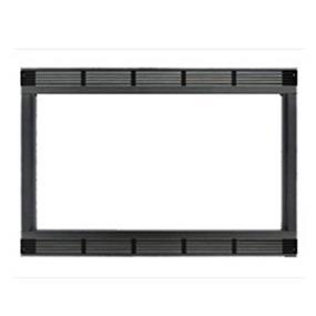 "Panasonic Microwave Trim Kits : 27"" Width - For NNSD767B"