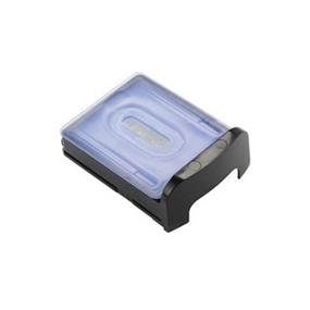 Panasonic Cleaning Cartridge for ALL MODELS except ESLV95