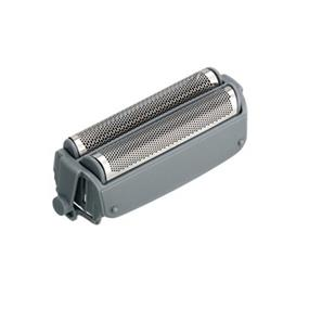Panasonic Foil for ES4000S, ES4001S, ES4025, ES4026, ES4815