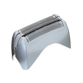 Panasonic Foil for ES8164